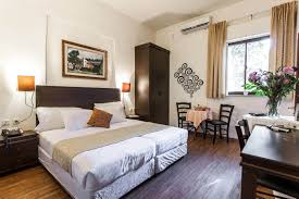 little house hotels in jerusalem official site b u0026b in jerusalem