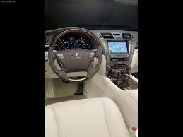 lexus steering wheel keychain lexus ls 460 2007 pictures information u0026 specs