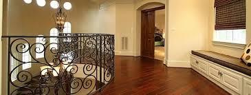 hardwood flooring sanding refinishing engineered flooring bamboo