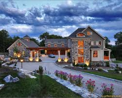 creative most beautiful cottages in the world home design image