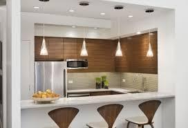 kitchen interior design ideas kitchen beautiful kitchen setup