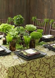 Fall Wedding Centerpiece Ideas On A Budget by 157 Best Centerpieces Images On Pinterest Flowers Centerpiece