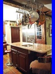 free kitchen design software for ipad best kitchen design software bloomingcactus me