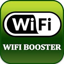 wifi boosters for android tablets wifi signal booster extender android apps on play