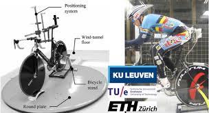 cycling wind cycling aerodynamics research