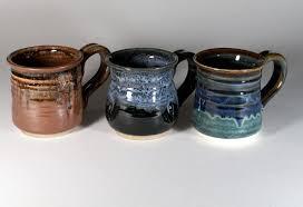 shanware designer mugs