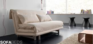 modern sectional sofas los angeles sofas los angeles attractive linea inc modern furniture within 29