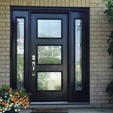 Gentek Patio Doors Warranty Beingessner Home Exteriors