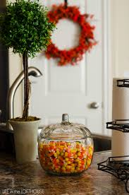navajo home decor halloween recipes and decorating ideas