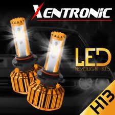 2009 dodge ram 1500 headlight bulbs h13 led headlight bulbs for dodge ram 1500 2500 3500 2009 2012