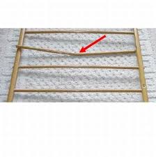 Crib Mattress Support Frame Simplicity Cribs With Metal Tubular Mattress Support Frames