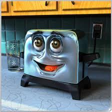 Brave Little Toaster Pixar Omg 3d Brave Little Toaster Funny Pinterest Toasters