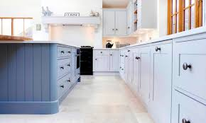 biddenden bespoke kitchen handmade in kent mounts hill