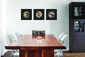 Dining Room Framed Art Amazon Com King Silk Art 100 Handmade Embroidery Framed Golden