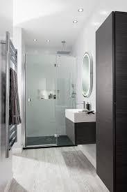 crosswater u2013 totally unique bathrooms