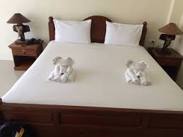 Does Goodwill Take Furniture by Aonang Goodwill Updated 2017 Prices U0026 B U0026b Reviews Krabi Ao Nang