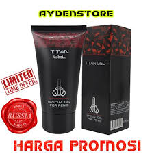 titan gel original besar panjang end 9 7 2018 12 15 am