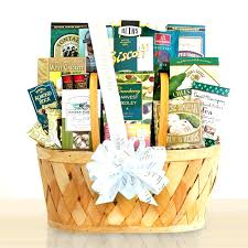 gift baskets free shipping sympathy gift baskets free shipping etsustore