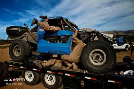 baja trophy truck whatever it takes victory for mills motorsports in baja my