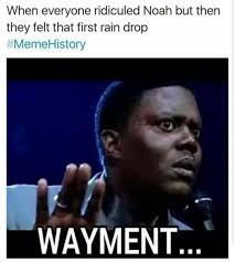 Funny Tumblr Memes - funny christian memes tumblr tumblr