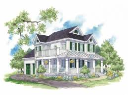 Open Floor Plan Country Homes 7 Best Sims Images On Pinterest Cape Cod Houses Capes And Floor