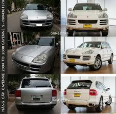 xe lexus rx350 doi 2009 do xe oto độ xe ô tô cũ nâng đời xe cũ lên mới độ xe ô tô chuyên