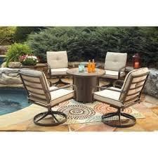 garden u0026 patio for less overstock com