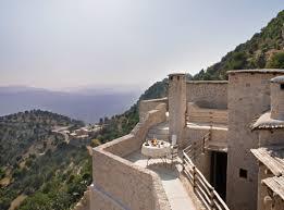 la maison du kilim ravishing off radar morocco how to spend it