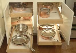 kitchen kitchen utensil drawer organizer enchanting ideas with
