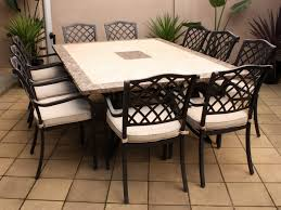 Used Patio Dining Set For Sale Outdoor Ebay Used Outdoor Patio Furniture Cheap Dining Table