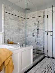 bathroom ideas houzz 87 best houzz bathroom images on room bathroom ideas