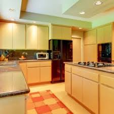 kitchen soffit ideas tag for soffit lighting ideas kitchen kitchen soffit lighting on