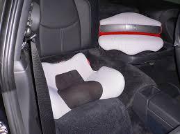 porsche carrera back seat 911tt rear child seats 6speedonline porsche forum and luxury