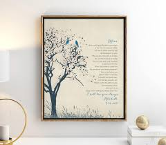 what to give as a thank you gift thank you gift poem for mothers gift heartfelt poem