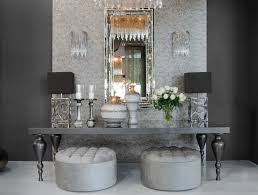 enhance your space with isabelina s interior decorating service