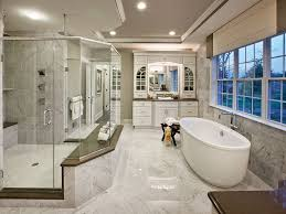 bathroom recessed lighting ideas natural bathroom ideas