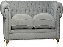 furnitures gray tufted sofa inspirational grey tufted linen sofa
