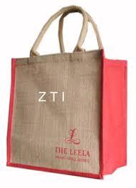 personalized tote bags bulk 100 jute tote bags jute bags wholesale bags