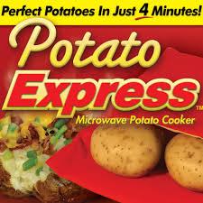 Kitchen Express Potato Express Buy 1 Get 1 Free Official Asseenontv Com Shop
