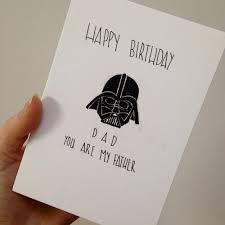 awesome printable birthday cards for dad ideas best birthday