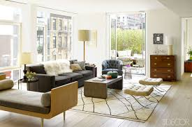 how to choose a rug living room ideas 2016 how to choose a rug for the right scenario