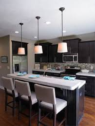 home design evansville in jagoe homes inc designed this kitchen in evansville