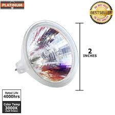 mr16 halogen mr16 mr 16 bulbs at my light bulbs u2013 mylightbulbs