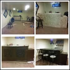 bar pour separer cuisine salon bar pour separer cuisine salon 10 utilit233 du bar fabriquer un