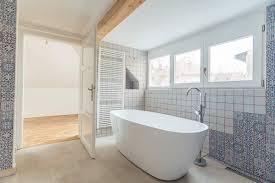 rifare il bagno prezzi quanto costa rifare un bagno completo manodopera e materiali