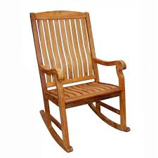 Rocking Chair Patio Furniture by Best 25 Contemporary Outdoor Rocking Chairs Ideas On Pinterest