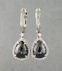 earrings world most beautiful diamond earrings jewellry s website