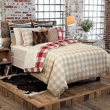 Rustic Comforter Sets Best 25 Rustic Bedding Sets Ideas On Pinterest Rustic Bedding
