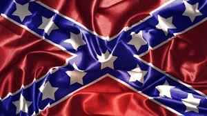 Rebel Flag Iphone 4 Case Confederate Flag Wallpaper For Iphone Wallpapersafari