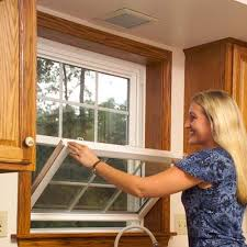 Free Window Replacement Estimate by Best 25 Window Replacement Cost Ideas On Cost To